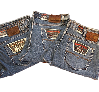 Jeans-PC-stoned