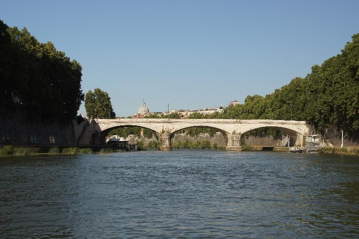 1. Ponte Umberto