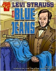 Levi_Strauss_and_Blue_Jeans