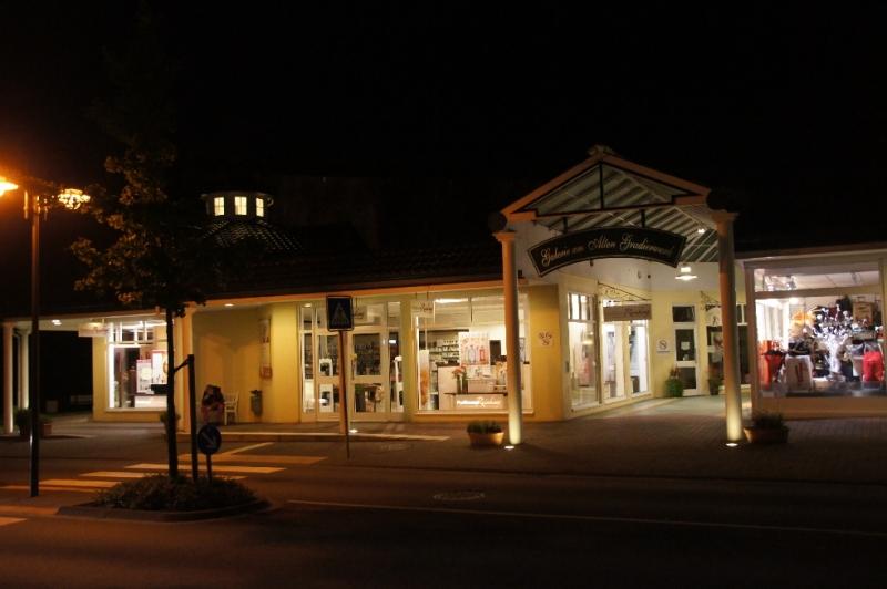 Galerie Bad Rothenfelde