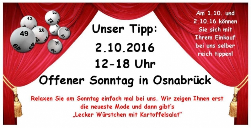 offener-sonntag-2-10-16-page-001