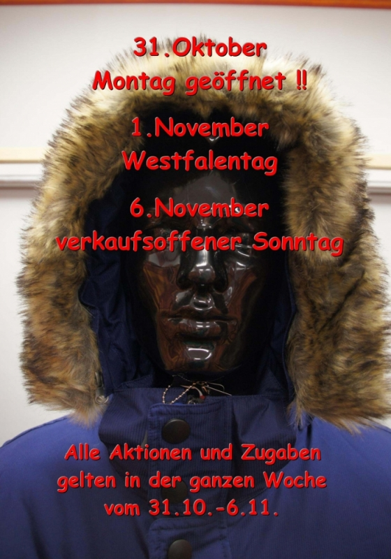 westfalentag-november-2016