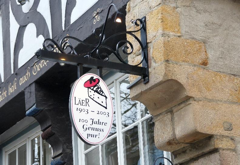 Laer Osnabrück